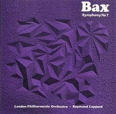 Musique anglaise du XXème - Page 5 Bax_711