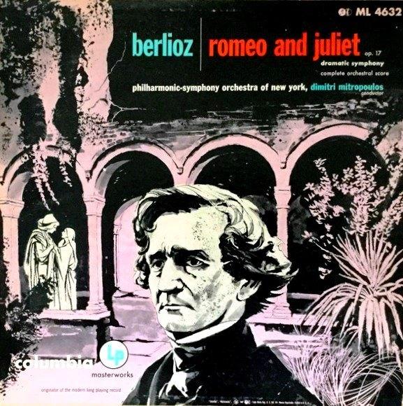 Playlist (126) - Page 3 Berlio12