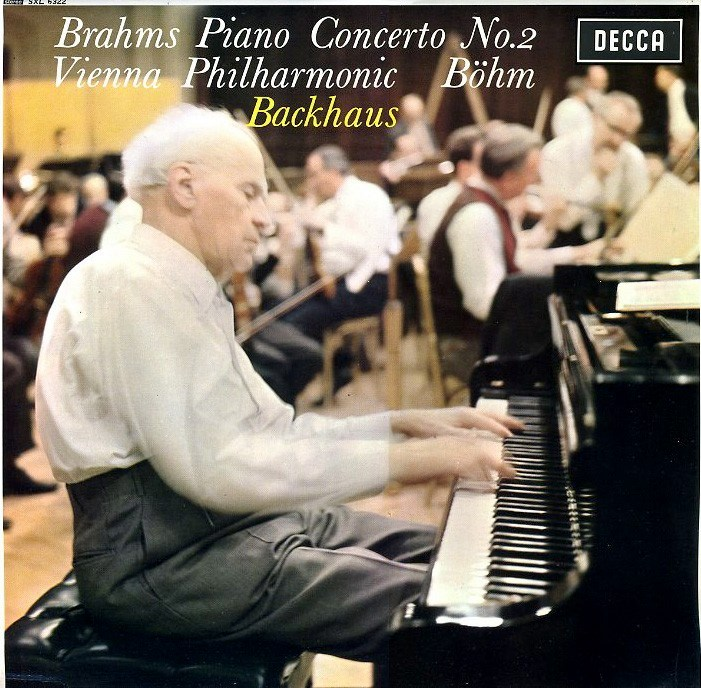 Playlist (126) - Page 7 Brahms15