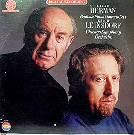 Playlist (126) - Page 7 Brahms16