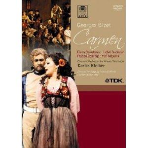 Carmen de Bizet - Page 14 Car11