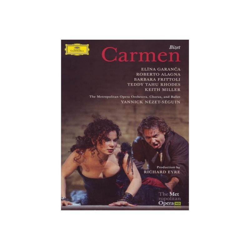 Carmen de Bizet - Page 14 Carm12