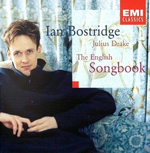 Petit guide discographique de la mélodie britannique. Englis11