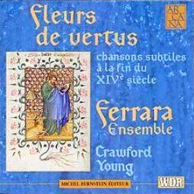 Les meilleures sorties en musique médiévale - Page 2 Fleur_10