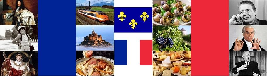 Playlist (134) France11