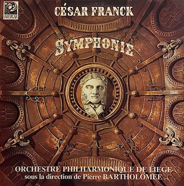 Playlist (125) - Page 20 Franck11