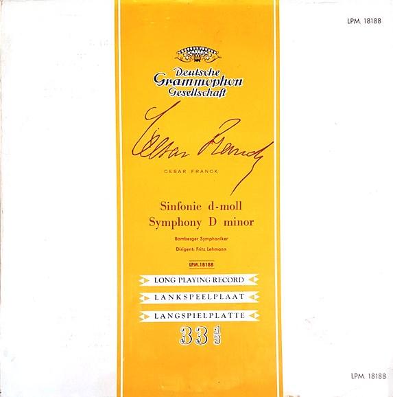 Playlist (126) Franck12
