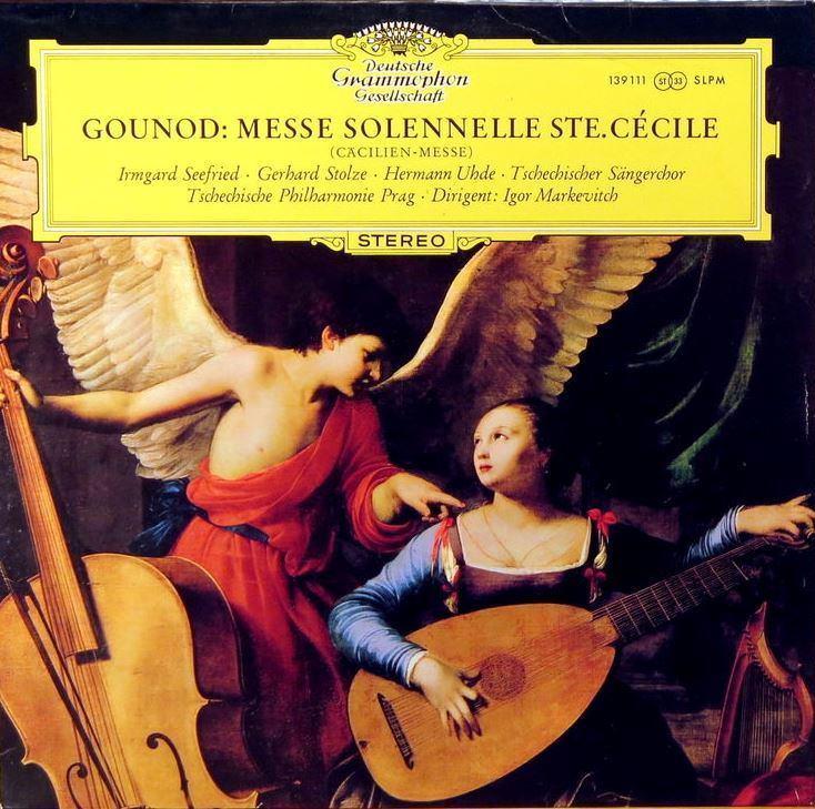 Playlist (126) - Page 3 Gounod10