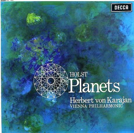 Les planètes de Gustav Holst - Page 8 Holst_11