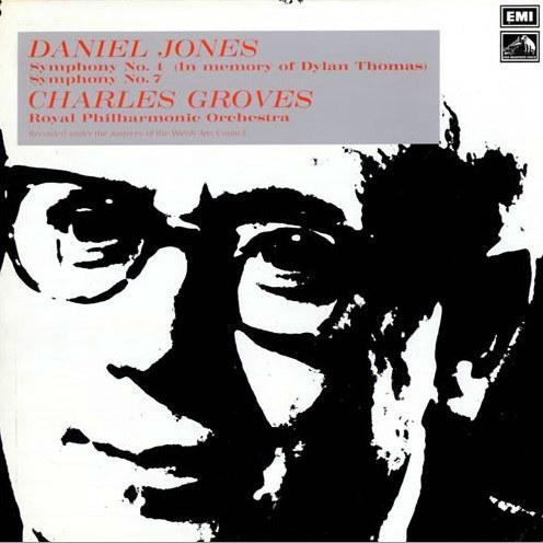 Musique anglaise du XXème - Page 5 Jones_10