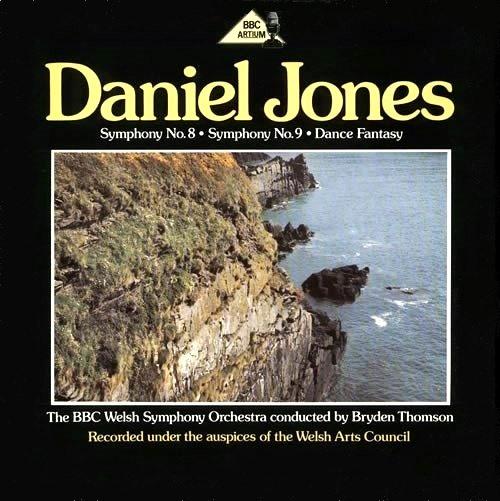 Musique anglaise du XXème - Page 5 Jones_11