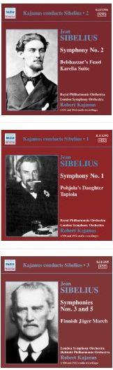 Les Symphonies de Sibelius - Page 11 Kajanu10