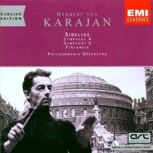 Les Symphonies de Sibelius - Page 11 Kar511