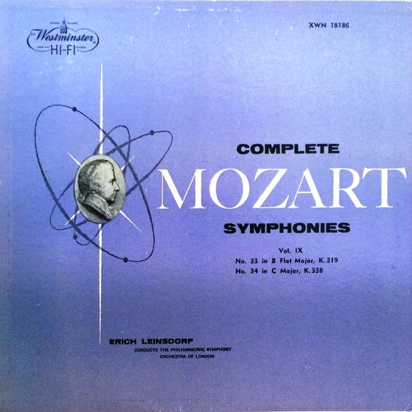 Playlist (125) - Page 20 Mozart19