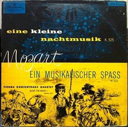 Mozart : sérénades et divertimenti - Page 2 Nachtm10