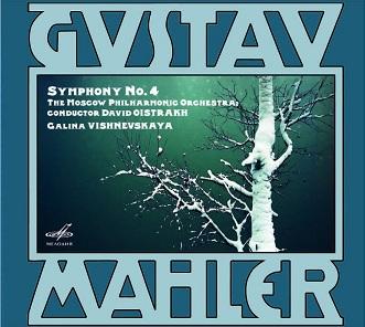 Mahler- 4ème symphonie - Page 4 Oist10