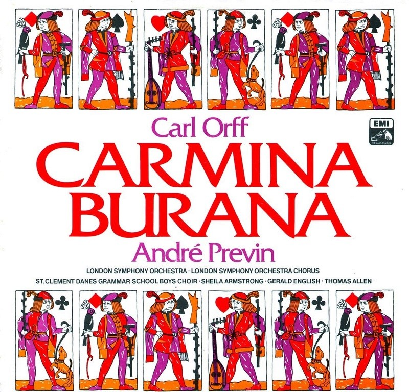 Orff: Carmina Burana - Page 3 Orff_c10