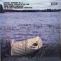 Les Symphonies de Sibelius - Page 11 Panu11