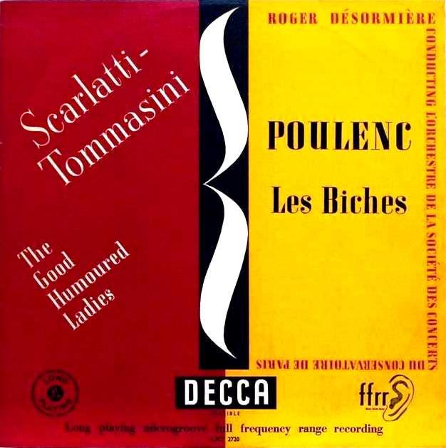Playlist (125) - Page 20 Poulen10