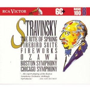 Stravinsky - Le Sacre du printemps - Page 10 Rite110