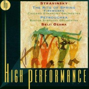 Stravinsky - Le Sacre du printemps - Page 10 Rite210