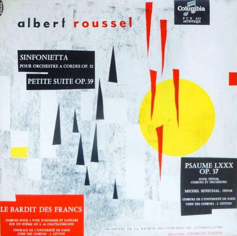 Playlist (126) - Page 17 Rousse11