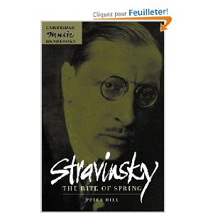 Stravinsky - Le Sacre du printemps - Page 4 Sacre10