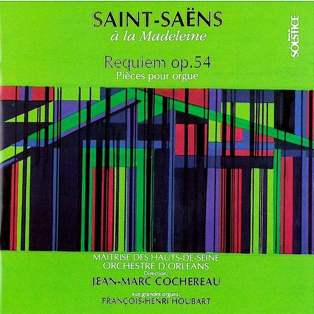 Playlist (126) - Page 17 Saint-14