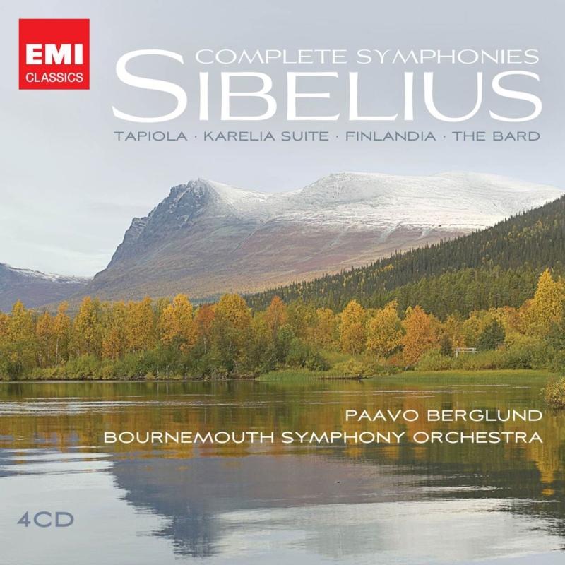 Les Symphonies de Sibelius - Page 11 Siber10