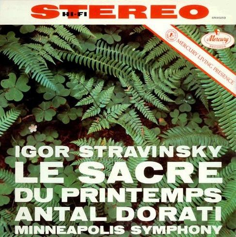 Écoute comparée : Le Sacre du Printemps de Stravinsky - Page 2 Stravi13