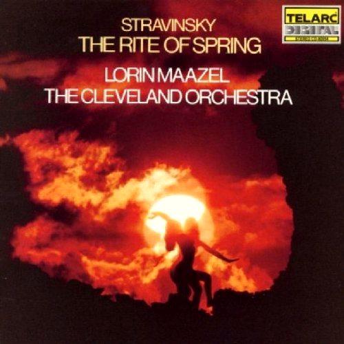 Écoute comparée : Le Sacre du Printemps de Stravinsky - Page 2 Stravi16