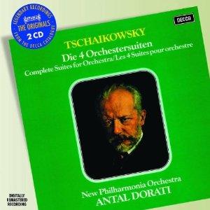 Tchaikovsky - Page 6 Suit10