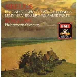 Sibelius - Poèmes symphoniques - Page 2 Tapi10