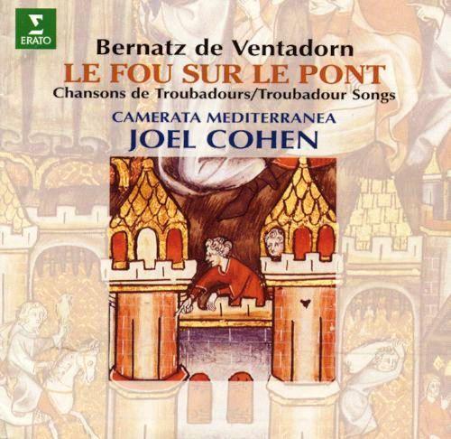 Les meilleures sorties en musique médiévale - Page 2 Ventad11