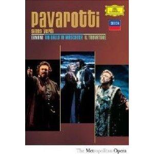 Les opéras de Giuseppe Verdi en DVD - Page 3 Verdi10