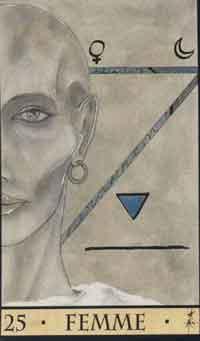 coupe de didine - Page 37 25-fem18