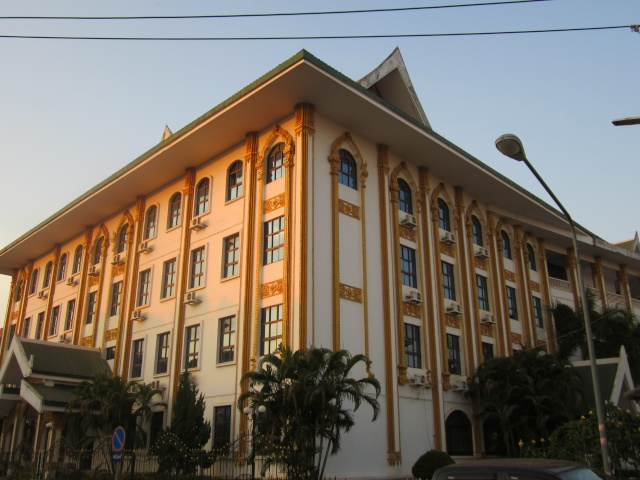 quelques jours à Vientiane Img_1014
