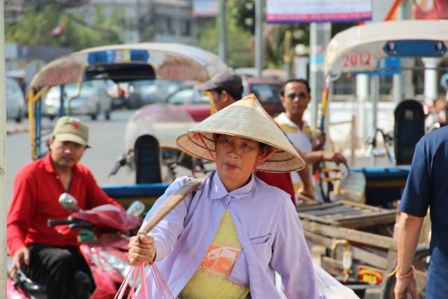quelques jours à Vientiane Img_1511
