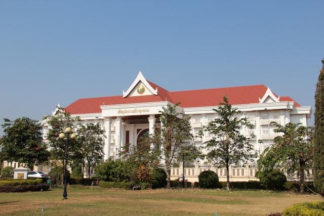 quelques jours à Vientiane Img_1512