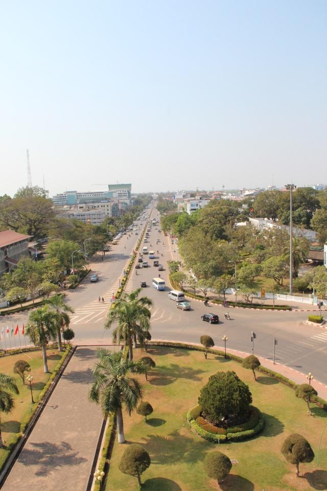 quelques jours à Vientiane Img_1611