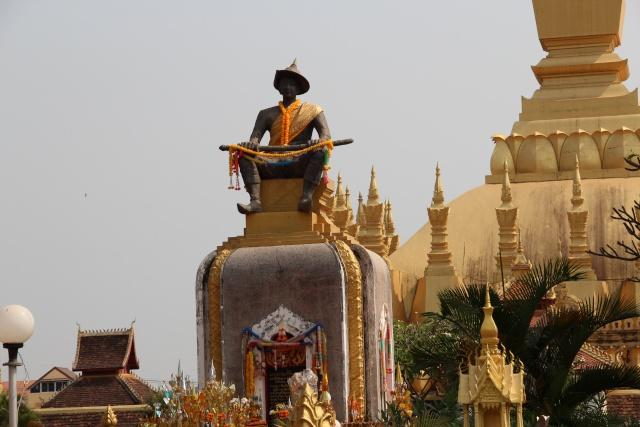 quelques jours à Vientiane Img_1713