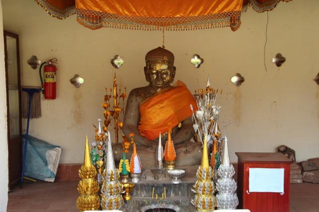 quelques jours à Vientiane Img_1810