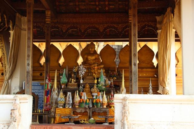quelques jours à Vientiane Img_1811