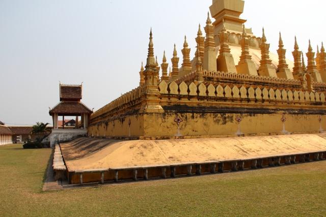 quelques jours à Vientiane Img_1812