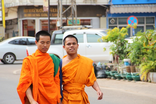 quelques jours à Vientiane Img_1912
