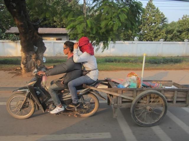 quelques jours à Vientiane Img_1916