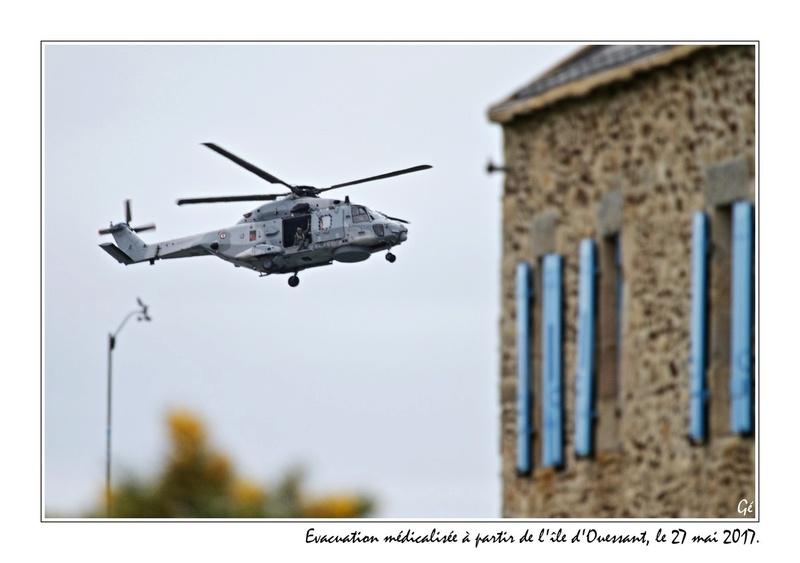[Aéronavale divers] Hélico NH90 - Page 6 B2017010