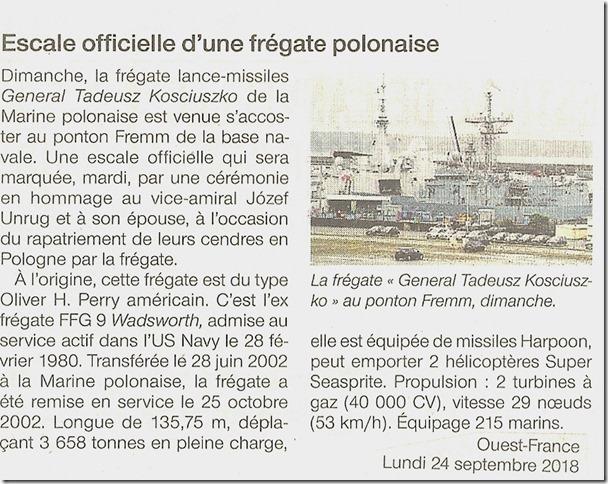 [Les ports militaires de métropole] Port de BREST - TOME 2 - Page 38 Cid_0610