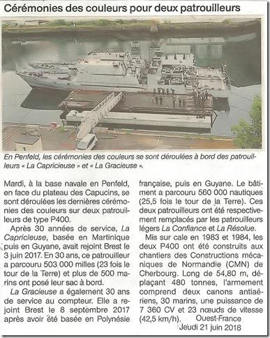 [Autre sujet Marine Nationale] Démantèlement, déconstruction des navires - TOME 2 - Page 35 Cid_1911