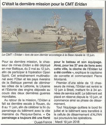 [Autre sujet Marine Nationale] Démantèlement, déconstruction des navires - TOME 2 - Page 35 Cid_2411